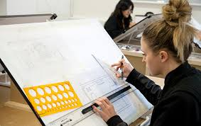Interior Designer College by Short Courses Study At Ual Ual