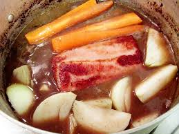 cuisine valence file estouffade de boeuf et d oignons de valence jpg wikimedia commons