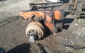 used kenworth for sale used kenworth t800 tag axle for sale 445072