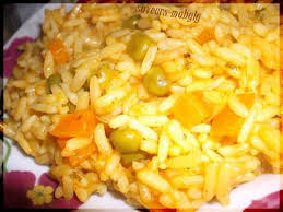 comment cuisiner du riz cuisiner riz inspiration de conception de maison