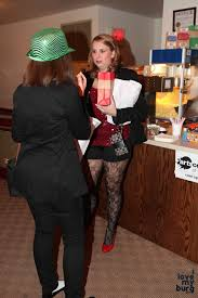 Rocky Horror Picture Show Halloween Costume Prepare Euphemized Rocky Horror Picture Show 2013 Love