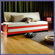 Sofa Bed Big Lots by Convertible Sofa Bed Big Lots Bedroom Home Decorating Ideas
