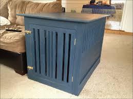 Refinishing Kitchen Cabinets Without Sanding Kitchen Distressed Paint Painting Cabinets Diy Painted Kitchen