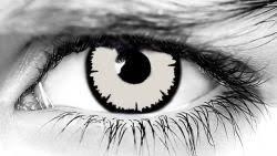 halloween prescription contacts theatrical lens crazy contacts