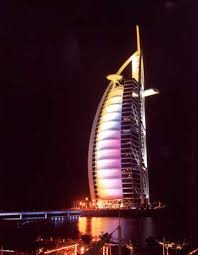 list of famous architects world famous buildings architecture e architect