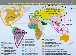 siege de l omc les mots de la mondialisation vocabulaire 2ème partie