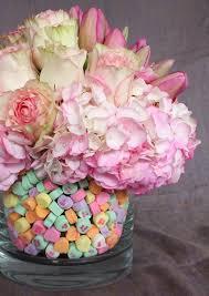 Flower Arrangement 9 Diy Flower Arrangements Perfect For Valentine U0027s Day