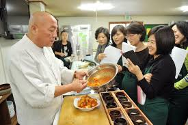 cuisine am駭ag馥 ouverte cuisine am駭ag馥 bois 100 images image cuisine am駭ag馥 100