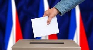 tenue bureau de vote tenue du bureau de vote pour les élections commune de sancé 71