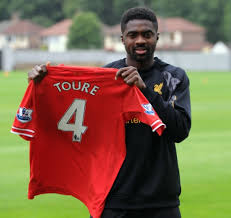 Kolo Toure Memes - kolo toure comic genius or dodgey defender album on imgur