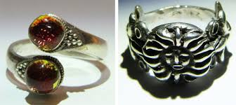 black magic rings images Could your stuff be haunted ghostbusting the creepiest antiques jpeg