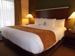 Comfort Inn Hood River Oregon Comfort Suites 1 0 9 94 Updated 2017 Prices U0026 Hotel