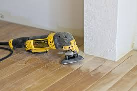 wood deck sanding machine remodel wooden deck ideas