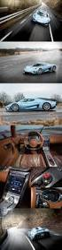 koenigsegg autoskin the new king of sweden koenigsegg regera prototype review a first
