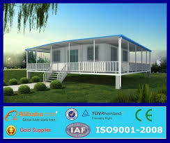 latest lowes modular homes house plans and designs in india buy