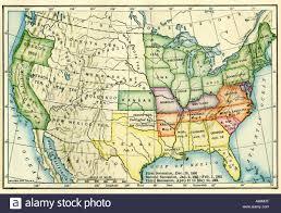 Unlv Map Us Territorial Maps 1860 Syllabus History 100 Unlv Fileusa