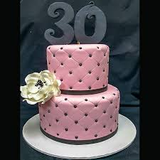 cakes for birthday cakes for designer delights