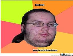 Geek Meme - geek by ajay890 meme center