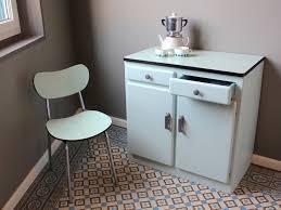 meubles cuisine vintage meuble cuisine formica cuisine formica vintage affordable