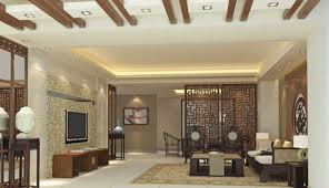 wooden wall partition designs home decor amp interior exterior