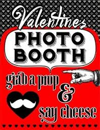 photo booth sign 1 pc photo booth sign grab a prop and strike san