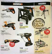 black friday gun deals lowes black friday 2015 tool deals