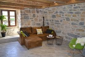 chambres d hotes aveyron avec piscine location gîte avec spa piscine gorges du tarn proche viaduc millau