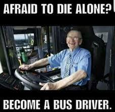 Afraid Meme - afraid to die alone meme share its funny