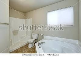 Bathroom Shower Suites Sale Bathtubs Corner Bathtub Shower Curtain Rod Smalljacuzzibathtubs