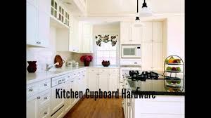 Overstock Kitchen Cabinet Hardware Kitchen Cupboard Hardware Youtube