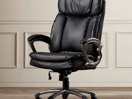 High Quality Office Chairs Office Chair Serta Office Chairs 11 Amazing Serta Office Chair