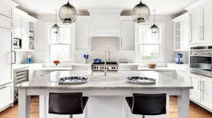 glass pendant lighting for kitchen endearing pendant lighting for kitchen of glass lights island