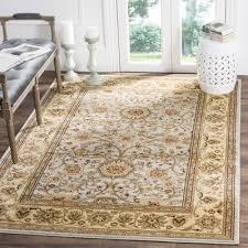 astoria grand ellesborough grey beige area rug u0026 reviews wayfair