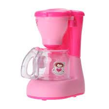 mixer kinderk che kaffeemaschine spielzeug jungen mädchen pädagogische kunststoff