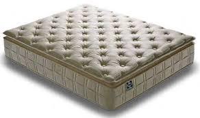 materasso a molle materasso sapsa bedding ri me molteni materassi