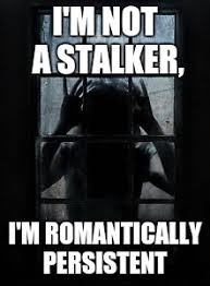 Stalker Meme - window stalker memes imgflip