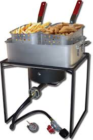 Backyard Classic Grill by Best 25 Outdoor Fryer Ideas On Pinterest Cages For Rabbits