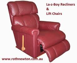 lazy boy recliner la z boy recliner chairs the best in comfort