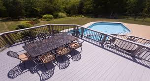 deck rail planters lowes deck awesome plastic lumber lowes lowes 2x4x8 lowes treated