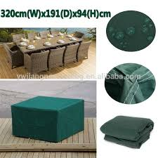 Heavy Duty Patio Furniture Covers by Patio Furniture Cover Patio Furniture Cover Suppliers And