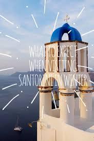 die besten 25 santorini accommodation ideen auf pinterest