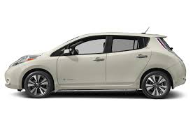 nissan 2008 2 door new 2017 nissan leaf price photos reviews safety ratings