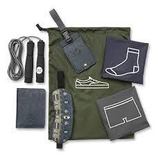 men set men s travel essentials kit travel essentials for men set orvis