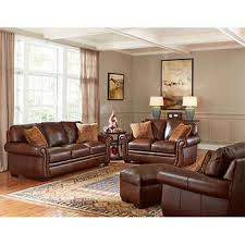 cheap livingroom sets living room sets costco