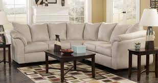 clearance sofa beds clearance page wayside furniture akron cleveland canton