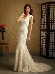 ivory lace wedding dress lace ivory wedding dress wedding dresses wedding ideas and