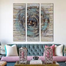 home decoration handmade 100 handmade oil painting iarts professional wall art