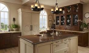 best kitchen countertops for the money choosing the best countertop for your kitchen