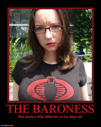 Nerd Glasses Meme - talk nerdy to me meme nerdy best of the funny meme