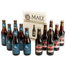 Gift Of The Month Ideas Beer Gift Ideas Gifts For Craft Beer Lovers Beer Of The Month Club